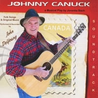 John DeYoung | Johnny Canuck (Soundtrack)