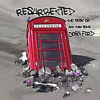 John Ford | Resurrected