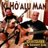 John Keawe: Kī Hōʻalu Man