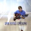 JOHN KEYSER: Compasino