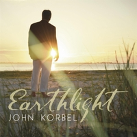 John Korbel | Earthlight