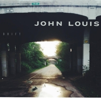 John Louis | Drift