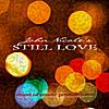 John Nicole: Still Love