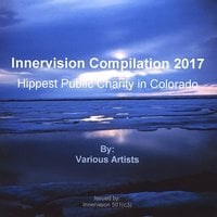 Various Artists | Innervision Compilation 2017