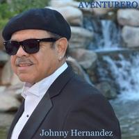 Johnny Hernandez: Aventurero