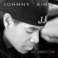 Johnny King | All About Me