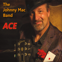 Johnny Mac Band | Ace