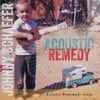 Johnny Schaefer: Acoustic Remedy