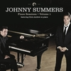 Johnny Summers: Piano Sessions, Vol. One