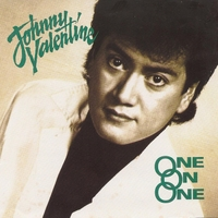 Johnny Valentine | One On One