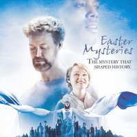 John O'Boyle | Easter Mysteries (Original Soundtrack)
