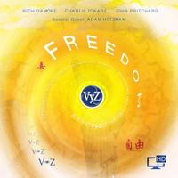 Vyz: Freedom