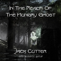 Jack Cutter | In the Realm of the Hungry Ghost