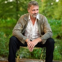 John R Schneider | I Wouldn't Be Me Without You