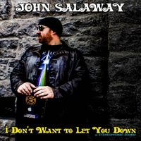 John Salaway: I Don