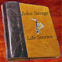 John Savage | Life Stories