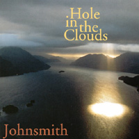 Johnsmith | Hole in the Clouds