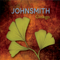 Johnsmith | Ginkgo