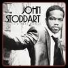John Stoddart: Faith Hope Love