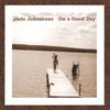 JUDE JOHNSTONE: On a Good Day
