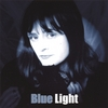 JUDE JOHNSTONE: Blue Light