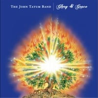 John Tatum Band | Glory and Grace