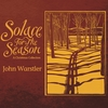 John Warstler: Solace For The Season