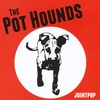 Jointpop: The Pot Hounds