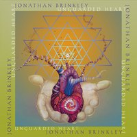Jonathan Brinkley | Unguarded Heart