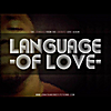 Jonathan Ernstly Etienne: Language of Love