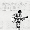 Jonathan Ferguson: Sweeter After Difficulties