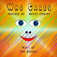 Jon Brooks | Who Cares