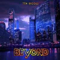 Jon Brooks | Beyond