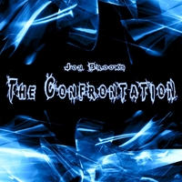 Jon Brooks | The Confrontation