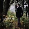 Jon Di Fiore: Yellow Petals