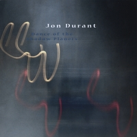 Jon Durant | Dance of the Shadow PlanetS