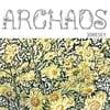 Jonesey: Archaos