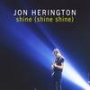 Jon Herington: shine (shine shine)