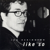 Jon Herington: Like So