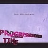 Jon Hinthorne: Progressions Through Time