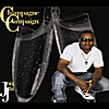 Jon.Jai: Champagne Campaign