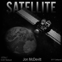 Jon McDevitt | Satellite