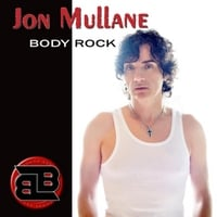 Jon Mullane: Body Rock