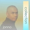 JONNO: Collection
