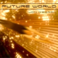 Jon O'Bergh | Future World