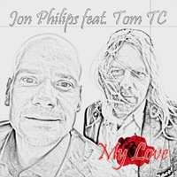 Jon Philips | My Love