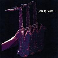 JON R SMITH: Jon R Smith