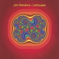 JON SANDERS: Latitudes