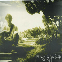 Cover von 15 Songs by Jon Swift