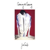 jon swift | coming & going
